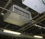 工場空質改善事業